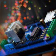 Projetos com Arduino