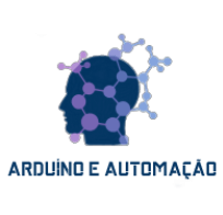 Curso de Arduino para Iniciantes e Automaçao