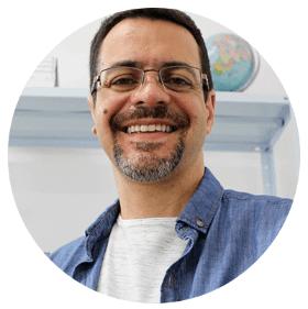 Curso de Arduino.net Flavio Guimaraes