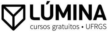 UFRGS Plataforma Lumina