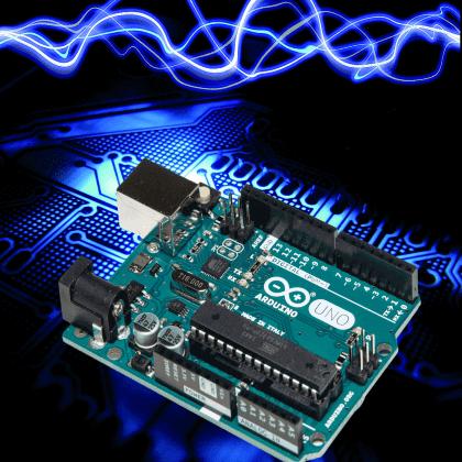 O que é PWM Arduino