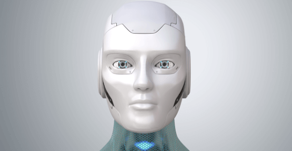 Treinamento de Robótica a Distancia Online