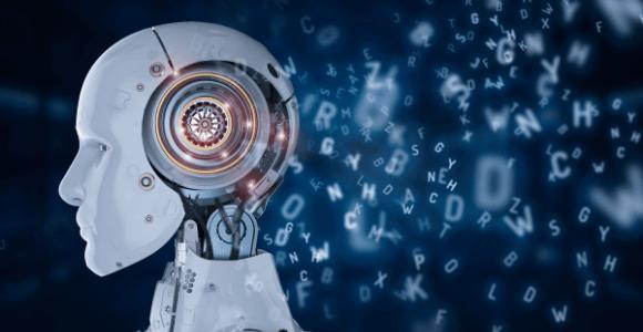 Curso de Robótica Online