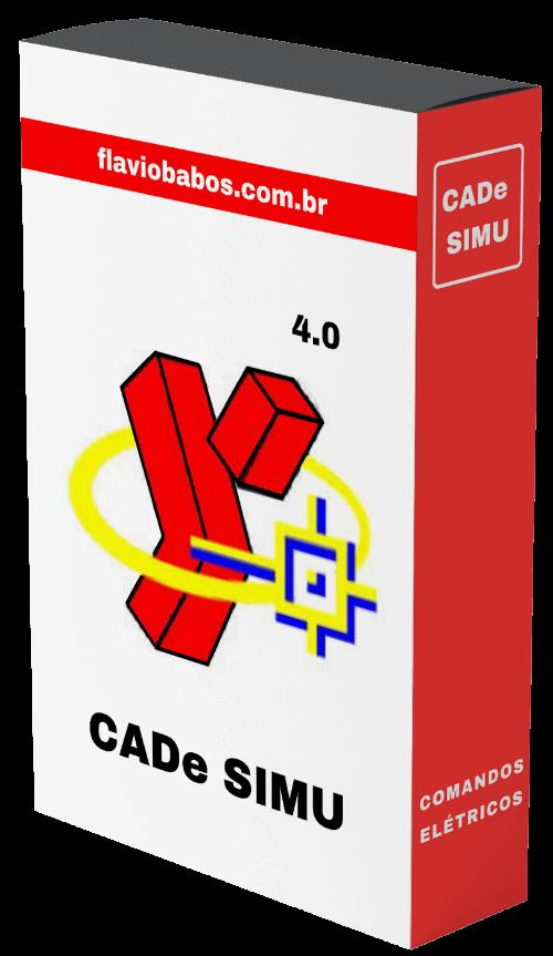 Download CADe SIMU