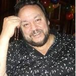 Carlos Oreste
