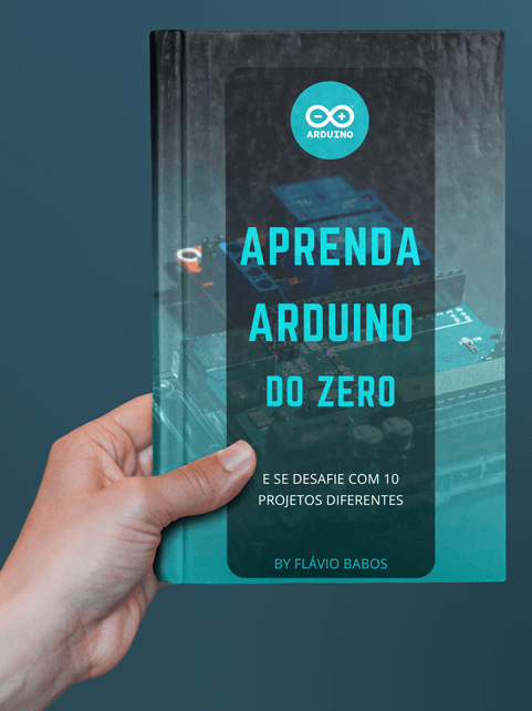 mockup-ebook-segurando-1 (1)
